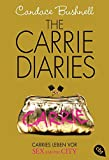 The Carrie Diaries - Carries Leben vor Sex and the City bei Amazon kaufen