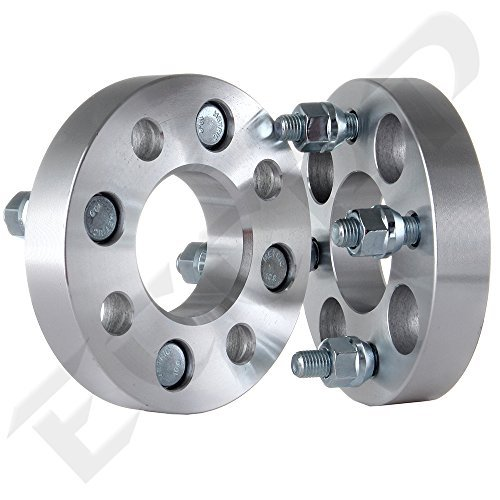 eccpp-2pc-10-25mm-4x100-to-4x100-wheel-spacers-12x15-studs-4lug-1-inch-for-04-05-06-07-chevy-aveo-co