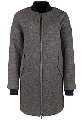 CAMPUS Damen Kurzmantel Woven Coats
