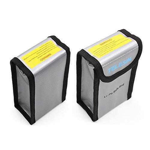 telesin-pack-of-2-lipo-safety-guard-fire-resistant-lipo-battery-safe-bag-for-dji-phantom-3-phantom-4