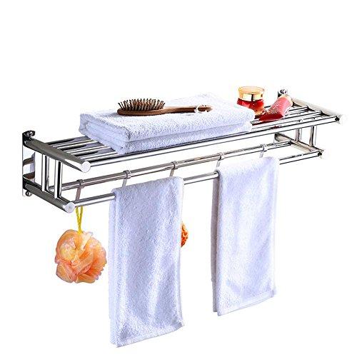 oumkr-toallero-pared-acero-inoxidable-plata-los-estantes-del-cuarto-de-bano-multifuncion-rack-de-alm