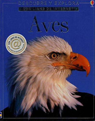 Aves (