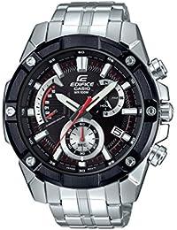 Casio Edifice Herren-Armbanduhr EFR-559DB-1AVUEF