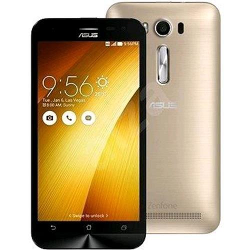 Asus ZE550KL Zenfone 2 Laser Smartphone, Display 5.5
