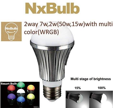 nx-color-bombilla-w-rgb-sencillo-y-comodo-ajuste-del-colores-cambiar-interruptor-apagado-y-on-again-