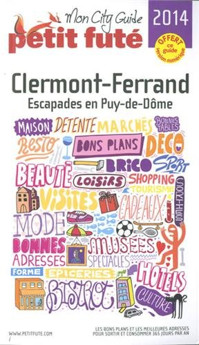 petit-fut-clermont-ferrand-escapades-en-puy-de-dme