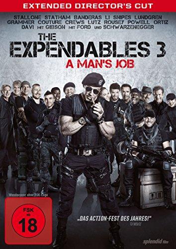 the-expendables-3-a-mans-job-directors-cut