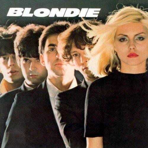 Platinum Blonde (2001 Digital Remaster)