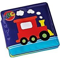 Simba - S 4011641 - ABC Mon Premier Livre
