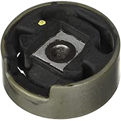 Mapco 37873 Support moteur