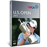 U.S. Open 2011