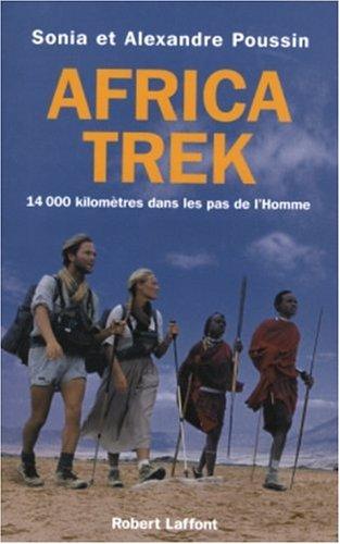 """<a href=""""/node/46814"""">Africa Trek 1</a>"""