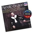 Renato Bruson - Donizetti (Dmwr)