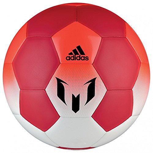 adidas messi q1 soccer ball