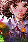 Aoha Ride 7 par Sakisaka