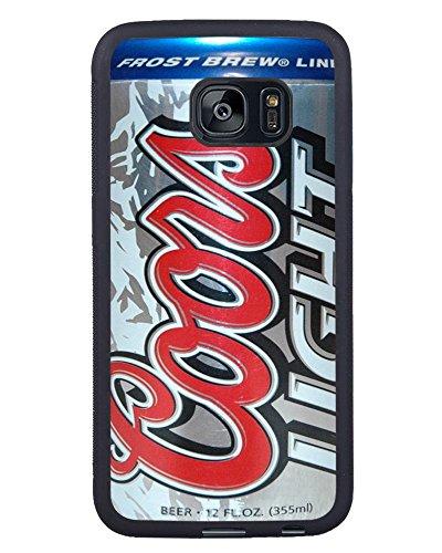 balaquinn-samsung-s7-edge-casecoors-light-beer-can-rubber-case-black-for-samsung-galaxy-s7-edge