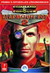 Command & Conquer - Alarmstufe Rot 2...