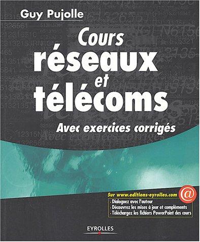 Cours rseaux et tlcoms