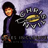 Songtexte von Dennie Christian - Alles Inclusive