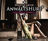 Anwaltshure 1 | Erotik Audio Story | Erotisches Hörbuch (blue panther books Erotik Audio Story | Erotisches Hörbuch)