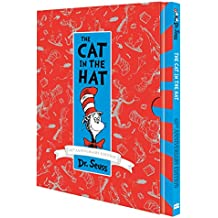 The Cat in the Hat Slipcase edition (Dr. Seuss)