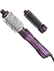 Babyliss - AS81E - Brosse Soufflante