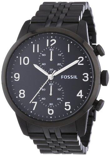 Fossil FS4877