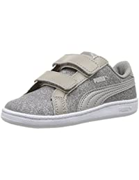6064adca9f52 PUMA Baby Shoes Online  Buy PUMA Baby Shoes at Best Prices in India ...
