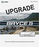 Corel Bryce 5 Upgrade deutsch -