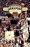 Hoopla: Century of College Basketball
