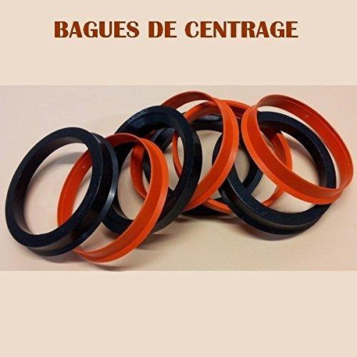 BAGUE DE CENTRAGE 73.1/56.6