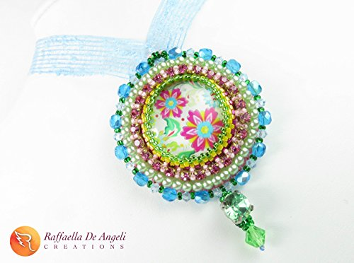 collana-embroidery-cabochon-peyote-allegra-03