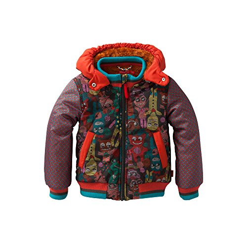 oilily-girls-jacket-multicoloured-4-years
