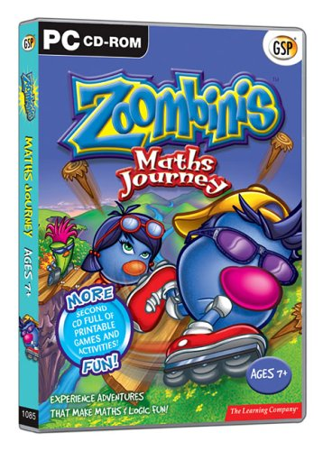 zoombinis-maths-journey