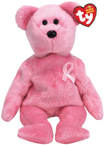 ty-beanie-babies-awareness-breast-cancer-awareness-bear-by-ty