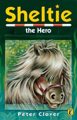 Sheltie the Hero