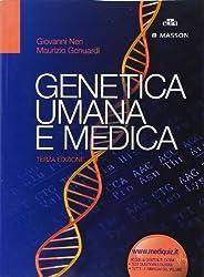 I 10 migliori libri sulla genetica
