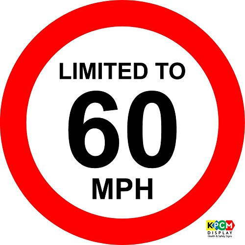 limited-to-60-mph-vehicle-speed-limit-sign-shows-the-maximum-speed-for-your-vehicle-on-motorways-sui