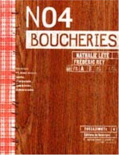 Boucheries