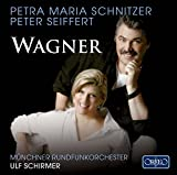 Wagner -