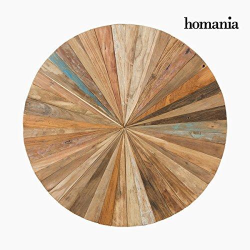Preisvergleich Produktbild Couchtisch Redondo - Autumn Kollektion by Homania