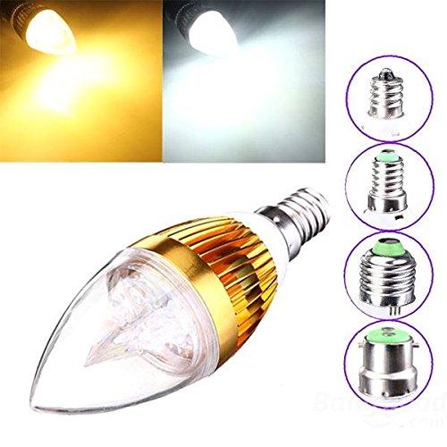 mark8shop-e27-e14-e12-b22-45-w-ac85-265-v-golden-funda-vela-de-led-luz-bombilla