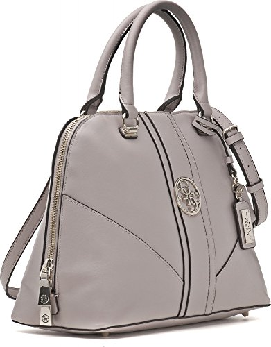 Guess Grand 275 Rose Cm Mallette Taille Sac xwq6vwS