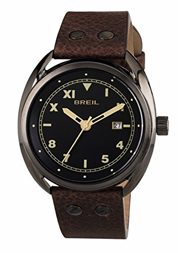 Breil Men's Watch TW1670