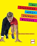 Das 8-Minuten-Anti-Stress-Workout (Amazon.de)