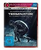 Terminator kostenlos online stream