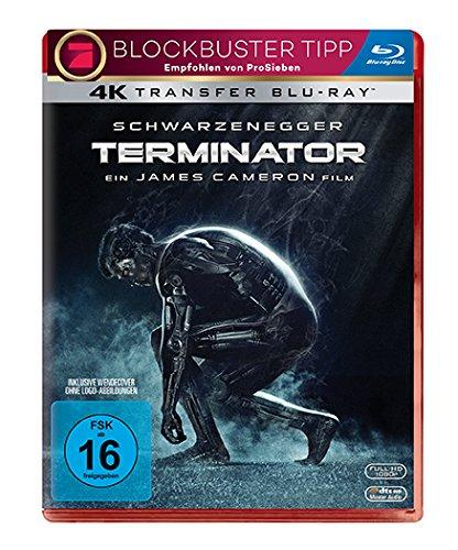 terminator-blu-ray