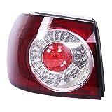 1x LED Heckleuchte Rückleuchte Rücklicht links außen