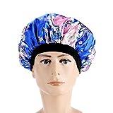 Best chemo Caps - Casquette de Perte de Cheveux, Womens Hair Loss Review
