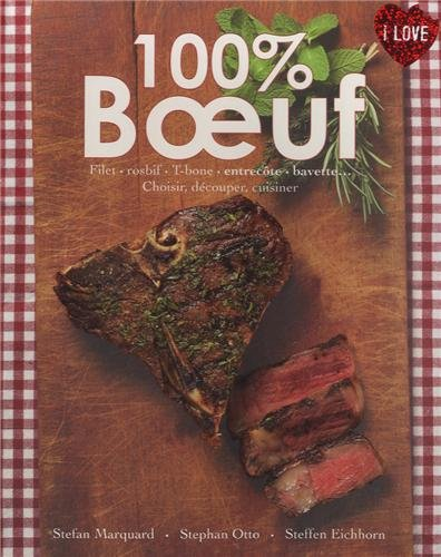 Download 100% boeuf
